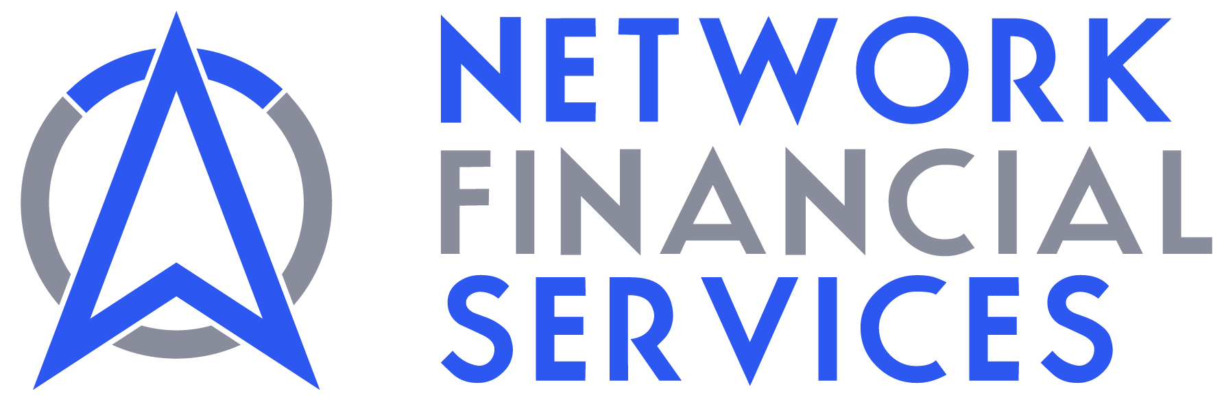 Network Financial Services
